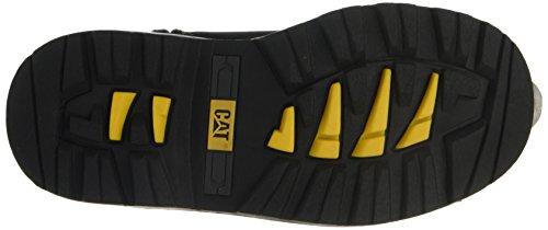 Up Up P102247 Caterpillar Caterpillar Lace Black Black EU Lace 34 P102247 SfdUw