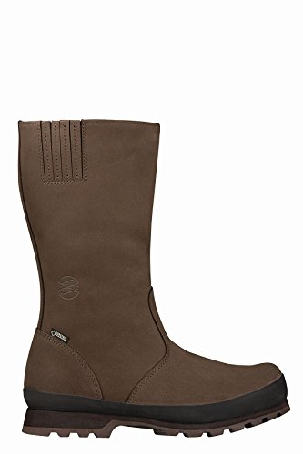 Hanwag Tannäs Bunion Lady GTX Brown
