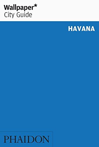 Wallpaper-City-Guide-Havana-2014-Wallpaper-City-Guides