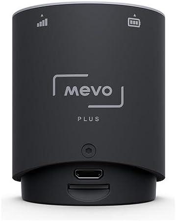 MEVO Plus Live product image 2