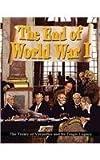 The End of World War I, Alan Swayze, 0778703886