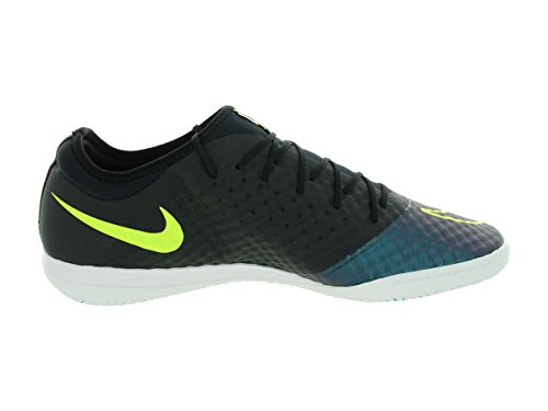 Nike Mercurialx Finale IC Wolf Grey 725242061 Multicoloured 4Gpnj8Vtq