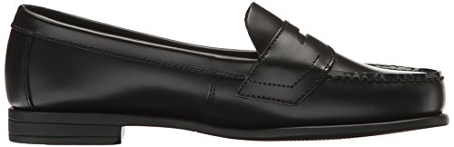 Classic Loafer Eastland II Women's Penny Black OPq1gq