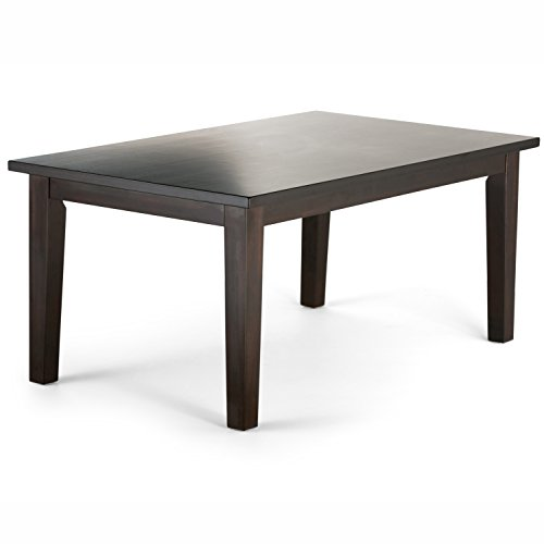 Avalon Dining Room Table - 3