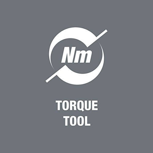 Wera 05075393001 Torque Wrench by Wera (Image #8)
