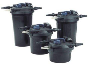 OASE FiltoClear 4000 Pond Pressure Filter