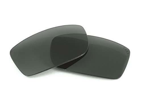 FUSE+ Lenses for Ray-Ban RB3379 (64mm) G15 - Bans Ray First