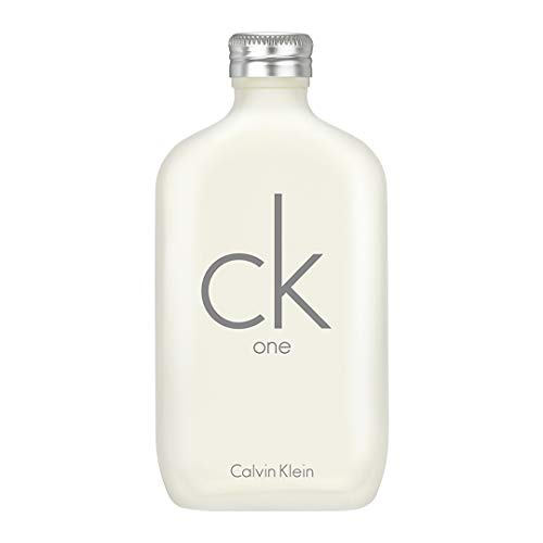 Calvin Klein ck one Eau de Toilette, 6.7 Fl -