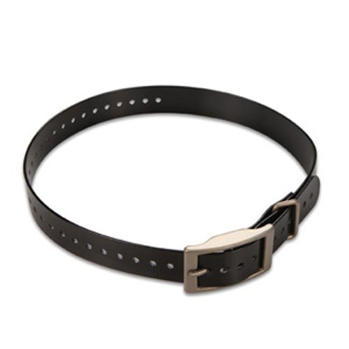 Garmin 010 11892 01 Collar Strap Black
