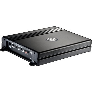 Amazon.com: MEMPHIS 16-SRX1.250 AMP MONO BLOCK CLASS AB 500W MAX CAR AUDIO STEREO BASS COMPONENT SPEAKERS SUBWOOFERS AMPLIFIER: Car Electronics