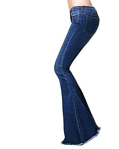 Blue Jeans Blue Donna Dark Dark Popoye Popoye Donna Popoye Jeans Dark Dark Blue Jeans Donna Jeans Donna Popoye TBxzqRCn