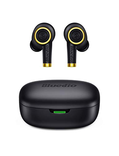 🥇 Auriculares Bluetooth