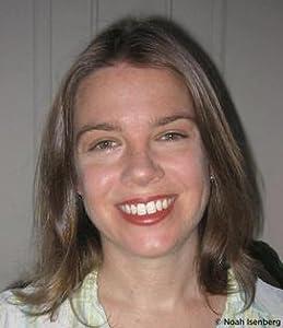 Melanie Rehak