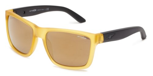 Arnette Sonnenbrille WITCH DOCTOR (AN4177) yellow