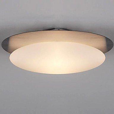 SQ-lámpara de techo 1 W Simple (BBB) para manualidades, 220 ...