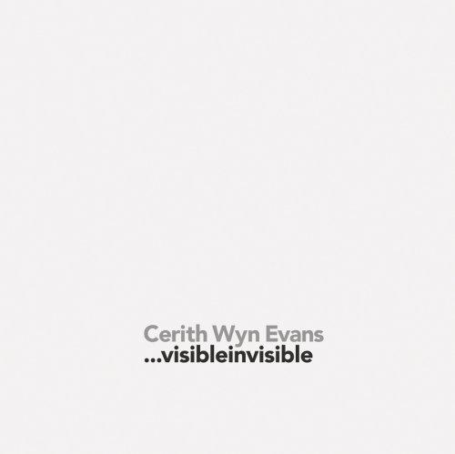 Cerith Wyn Evans: Visibleinvisible
