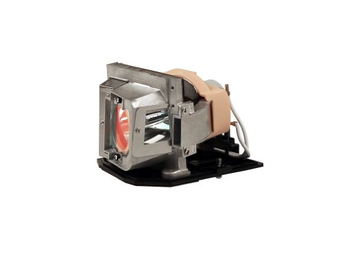 Optoma BL-FP280H, P-VIP, 280W Projector Lamp by Optoma (Image #2)'