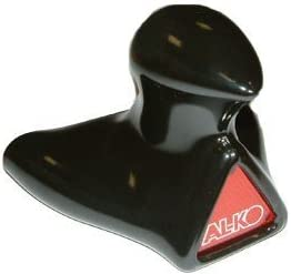 Towball Boot Cover to fit ALKO Extended Neck towballs