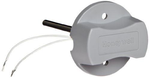Honeywell C7735A1000 discharge air temperature sensor