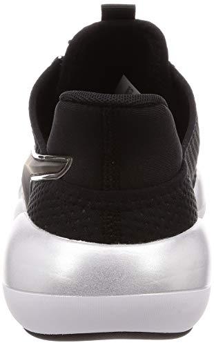 Puma 5 Wns Mode White Eu Nero Black Fitness Da Scarpe 42 Donna Xt qq4gwrUBP
