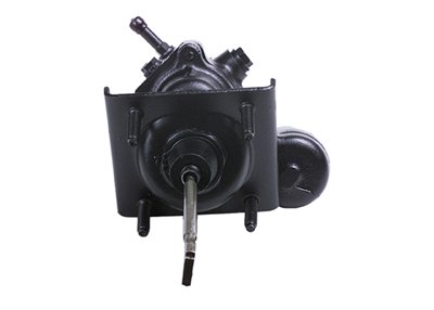 Remanufactured ACDelco 14PB4046 Professional Power Brake Booster Assembly