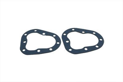 V-Twin 15-1407 Indian Chief Head Gasket