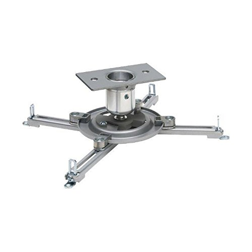 Universal Spider Projection Mount