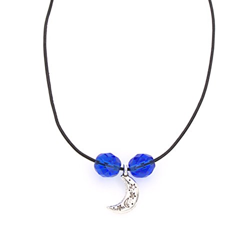 Date Star Necklace - 6