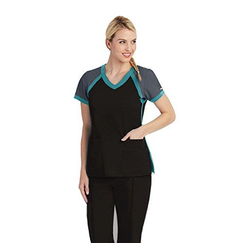Greys Anatomy Active Womens 41435 product image