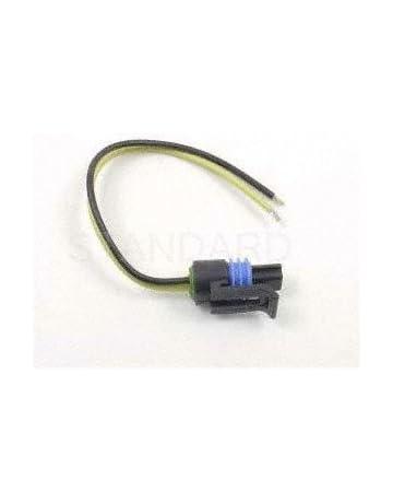 New Air Charge Temperature Sensor For Chevrolet Subaru Toyota Mazda Suzuki