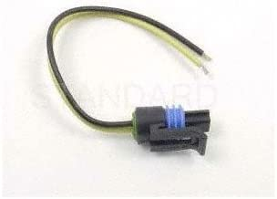 Standard Motor Products HP3840 handypack Air Charge Temperature Sensor Connector