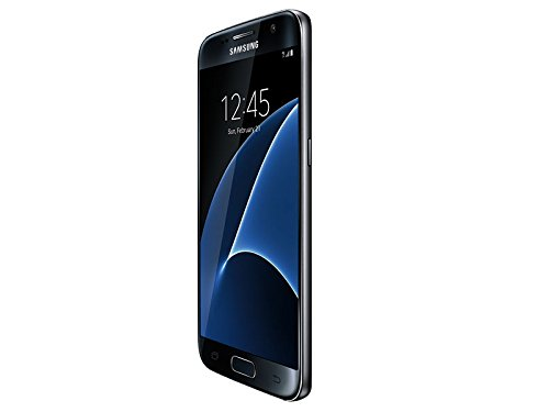 Samsung Galaxy S7 Edge SM-G935V 32GB for Verizon (Certified Refurbished)