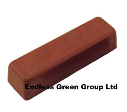 Rouge accenter Endlessgreen - compuesto de pulido unbespielt ...