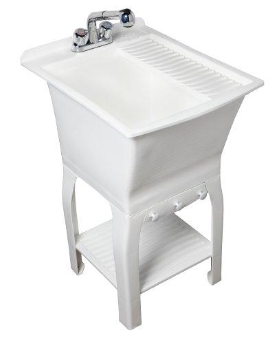 18 Inch Utility Sink Maryanlinux