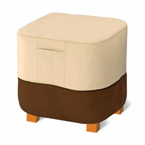 pyle-pvcot84-armor-shield-patio-ottoman-table-cover-38-by-28-by-17-inch-fits-rectangular-ottoman-tab