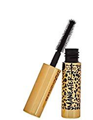 0f04aac12c9 Tarte Maneater Voluptuous Mascara in Black 0.15 OZ (Travel - Import ...