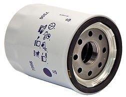 7356 oil filter - 2