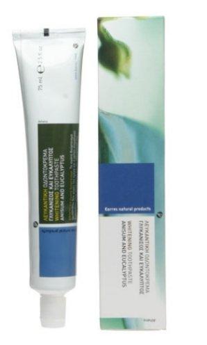 korres-anisum-eucalyptus-whitening-toothpaste