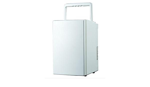 HL Refrigerador Portable Del Coche Del Congelador Del Dormitorio ...