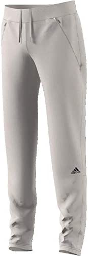 adidas Zne Strike P broek voor meisjes