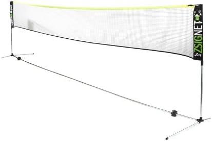 Zsig Zsignet 20ft 6m Multisport Mini Net Amazon Co Uk Sports Outdoors