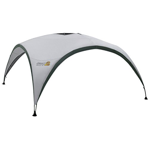 Coleman Event Shelter - X-Large