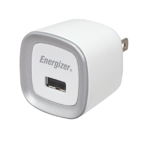 Energizer Single Universal Wall Charger