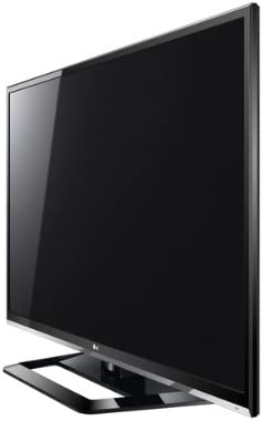 LG 42LS5600 - Televisor LED, 42 pulgadas, 1080p, USB, 3 HDMI, CI+ ...