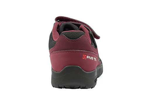 Five Ten Maltese Falcon Women's Clipless MTB Shoes