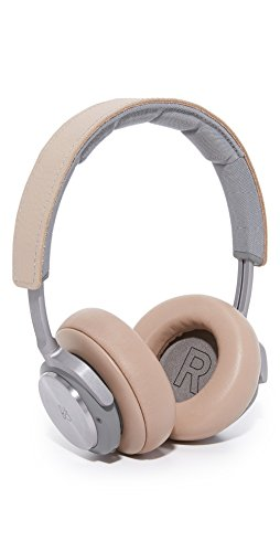 bo-play-by-bang-olufsen-beoplay-h9-wireless-over-ear-headphone-with-active-noise-cancelling-bluetoot
