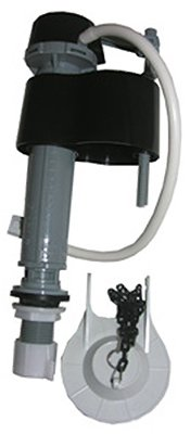 Larsen Supply 04-4059 Adjustable Toilet Tank Fill Valve