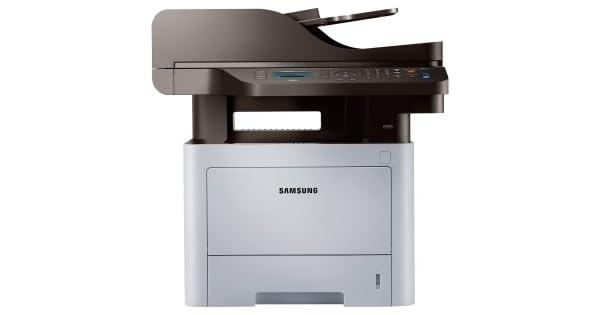 Amazon.com: Samsung ProXpress M3870FW – Impresora ...