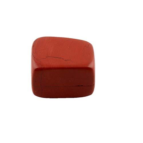 F Flower Red Jasper-Assorted Natural Stone Tumbled Stones Crystal Quartz Aventurine Obsidian Points Beads Chakra Healing Reiki