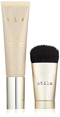 stila Caribbean Dream Bronzer Duo, 1 fl. oz.